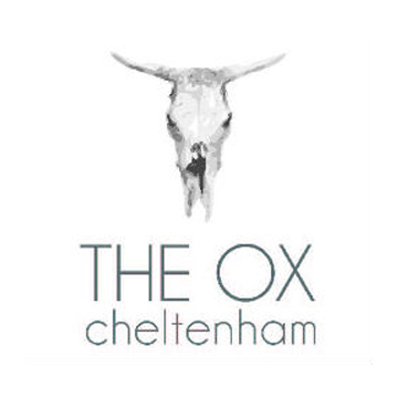 The Ox Cheltenham