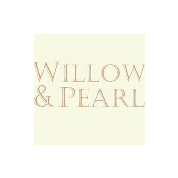 Willow & Pearl