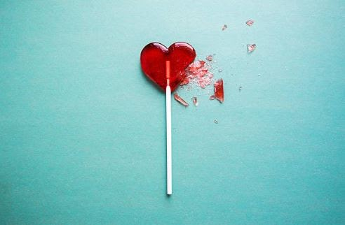 Are Valentine's Day Marketing Campaigns Shameless or Savvy?