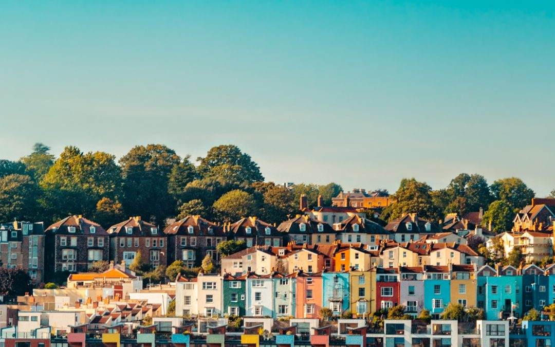 10 things to do during the summer in Bristol